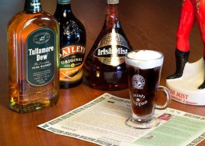 irish_coffee_01